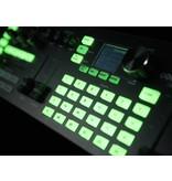 EUROLITE EUROLITE DMX LED Color Chief Controller
