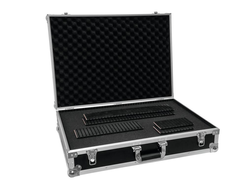 ROADINGER ROADINGER Universal Case Pick 70x50x17cm