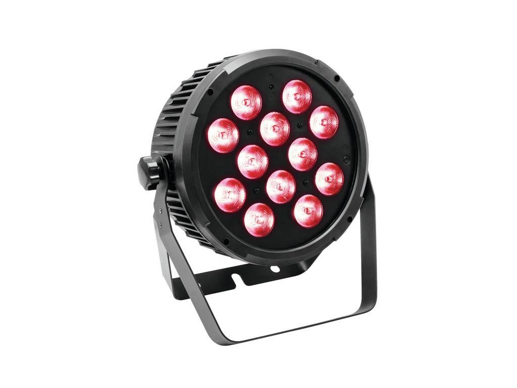 EUROLITE EUROLITE LED SLS-12 HCL MK2 Floor
