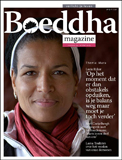 Boeddha magazine winter 2013