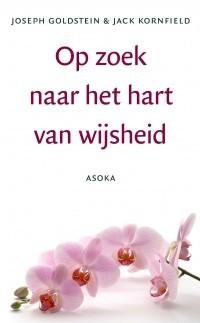Op zoek naar het hart van wijsheid