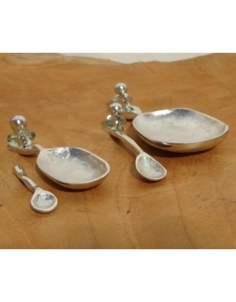 Peper en zout stel