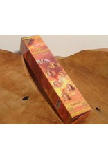 HEM Indian incense 7 series