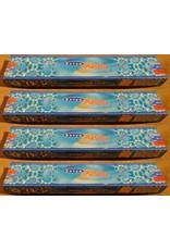 Satya Indian incense 15 grams