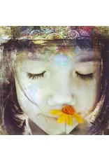 ZintenZ postkaart Kind