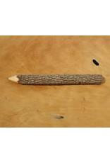 Kanika pencil 18 cm