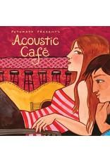 Putumayo Acoustic Café
