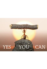 ZintenZ magnet Yes you can