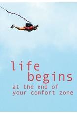 ZintenZ magnet Life begins