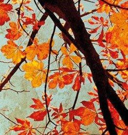 ZintenZ boekenlegger Herfst