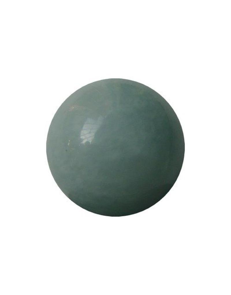 Interchangeable gemstone Amazonite