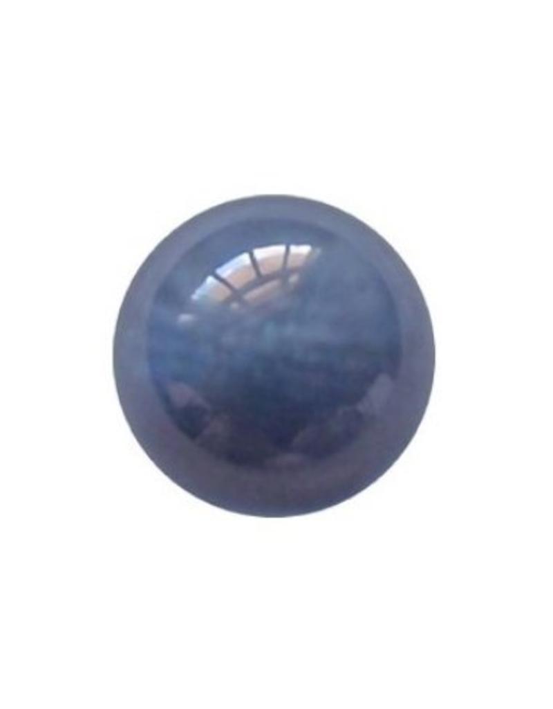 Wisselsteen Cosmo Aura 12 mm