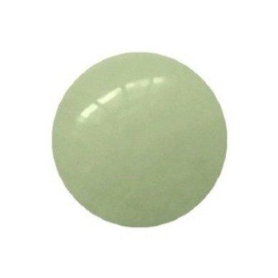 Interchangeable gemstone Jade Burma