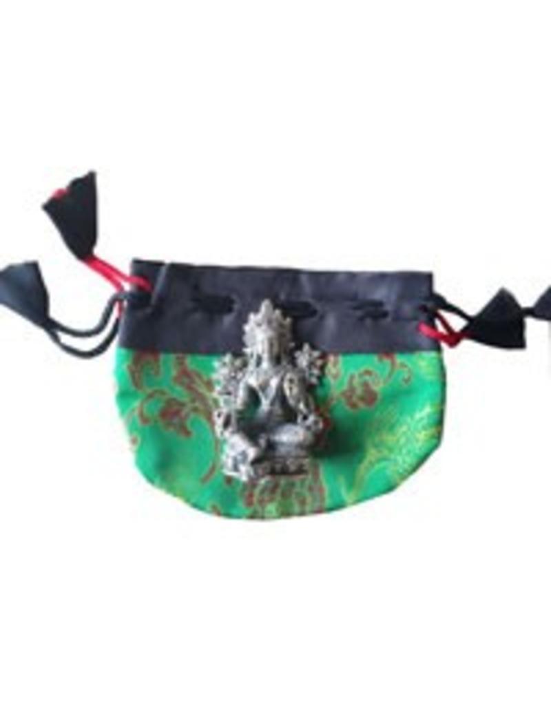 Dakini Green Tara gift box