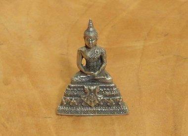 Birthday Buddha's