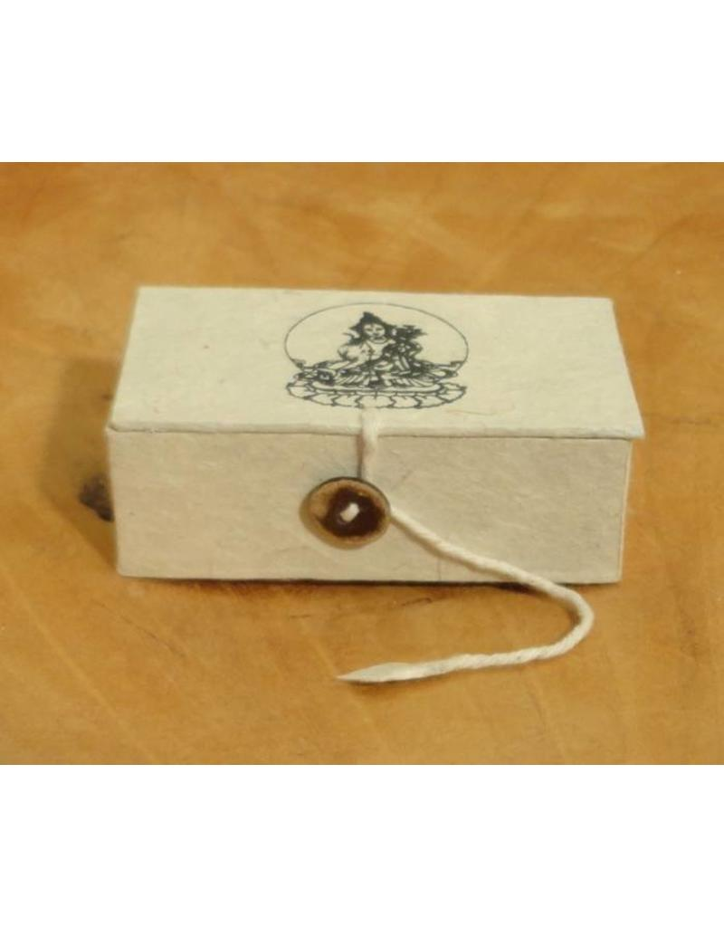 Dakini White Tara gift box