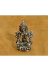 Dakini Witte Tara geschenkdoosje
