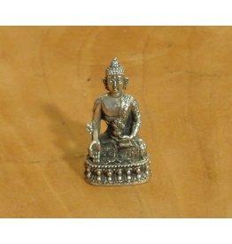 Dakini Medicijn Boeddha geschenkdoosje