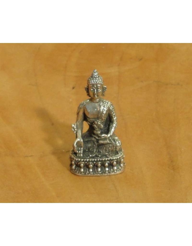 Dakini Medicine Buddha gift box
