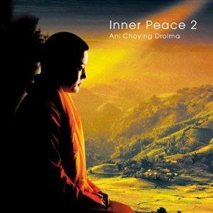 Dakini Inner Peace 2