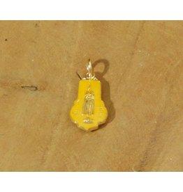 Dakini bescherm amulet geboortedag Boeddha 1 maandag