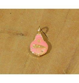 Dakini protection amulet birthday Buddha 2 tuesday