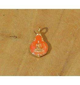 Dakini bescherm amulet geboortedag Boeddha 4 donderdag