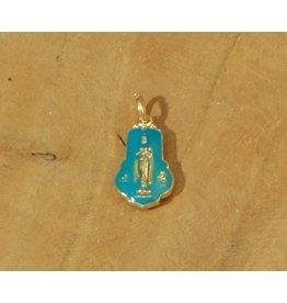Dakini protection amulet birthday Buddha 5 friday