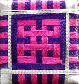 Dakini Tibetan protection amulet Avalokiteshvara