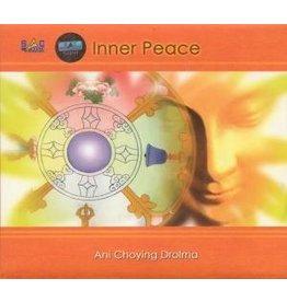 Dakini Inner Peace