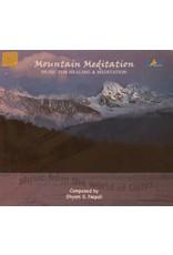 Dakini Mountain Meditation