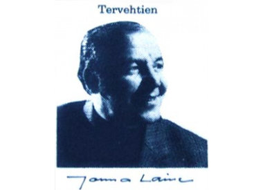 Jorma Laine