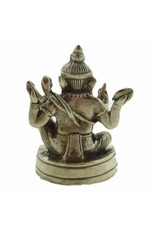 Dakini Ganesha geschenktasje