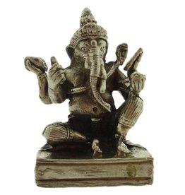 Dakini Ganesh gift bag