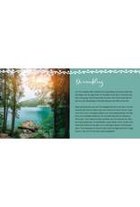 ZintenZ Stilte - Een ode aan het leven