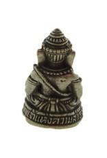 Dakini Ganesh gift bag mini