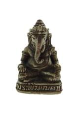 Dakini Ganesha geschenktasje mini