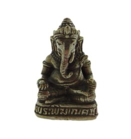 Dakini Ganesh gift bag mini
