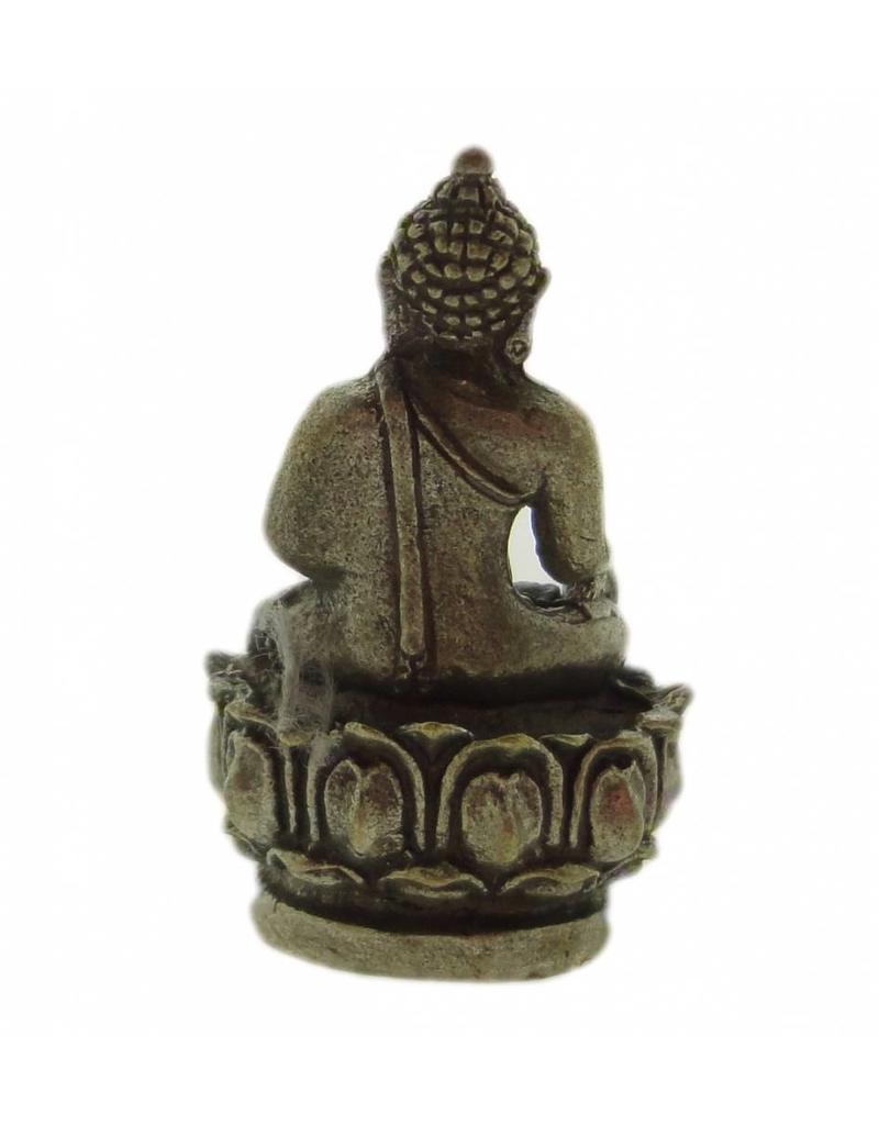 Dakini Boeddha geschenktasje mini