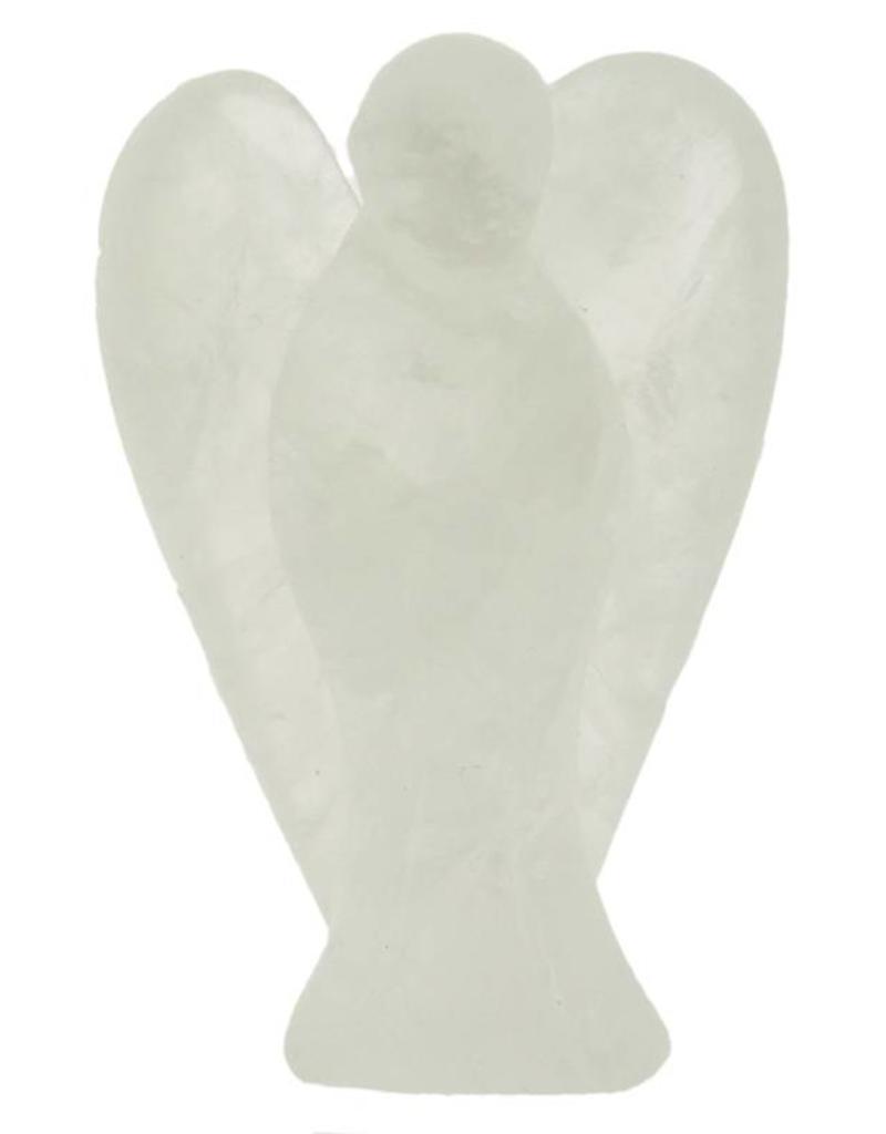 Engel Bergkristal medium