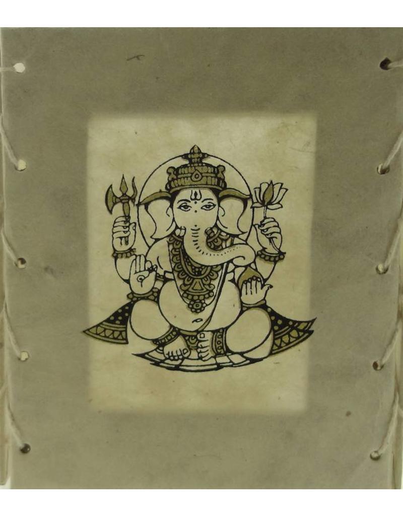 Dakini windlight Ganesh