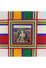 Dakini protection amulet White Tara