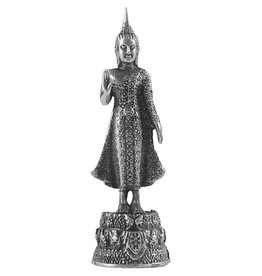 Dakini birthday Buddha 1 monday mini