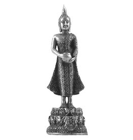 Dakini birthday Buddha 3 wednesday mini