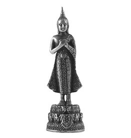 Dakini birthday Buddha 5 friday mini
