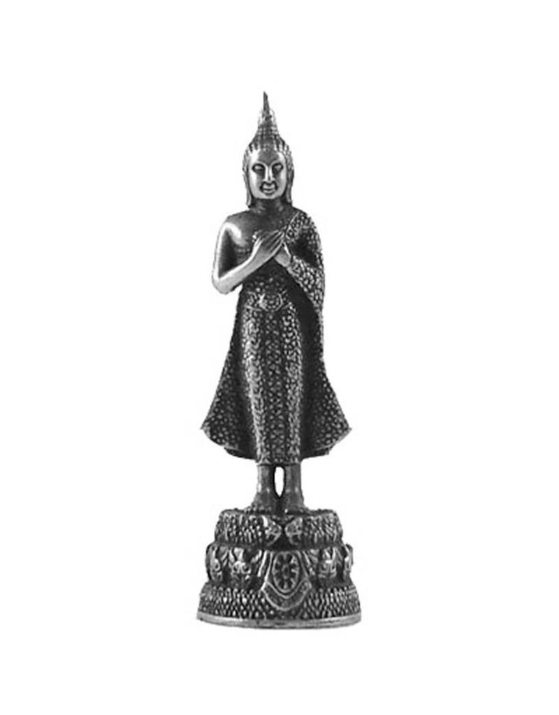 Dakini birthday Buddha fridaymini