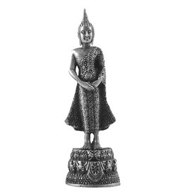 Dakini birthday Buddha 7 sunday mini