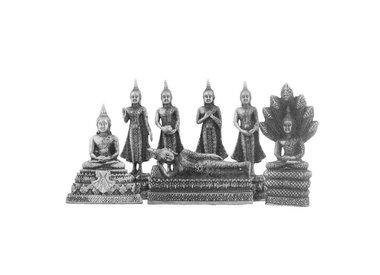 Geboortedag Boeddha's