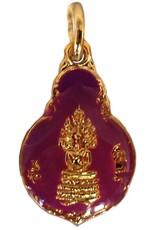 Dakini protection amulet birthday Buddha saturday