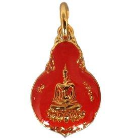 Dakini protection amulet birthday Buddha 4 thursday